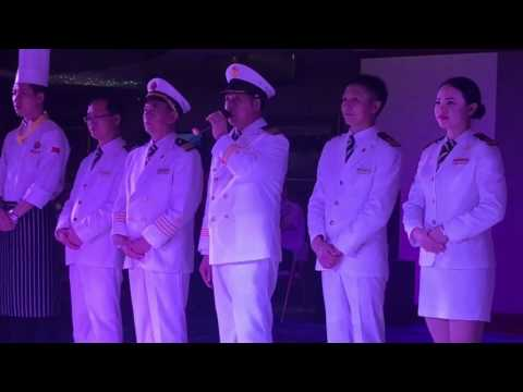 Sinorama Tours - Yangtze River Cruise, Gold 3