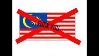 Lagu Buat Malaysia Hip Hop Indonesia (@ada_dimas77)
