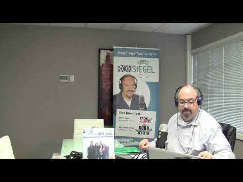Jan 15: Answering the 10 Questions about Credit Scores
