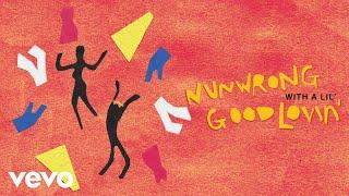Play Nunwrong