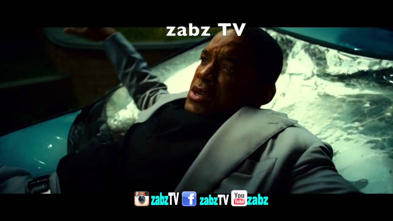 when a Jamaican girl say no she means no LOL zabz TV