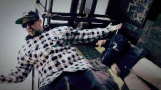 Nizzla - Chef Rapt Pt. 2 Feat. Noletsch