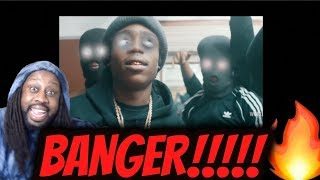 "🔥22Gz ""Sniper Gang Freestyle"" (WSHH Exclusive) (REACTION❗️) THE BEST RAPPER OUT🔥❗️🔥"