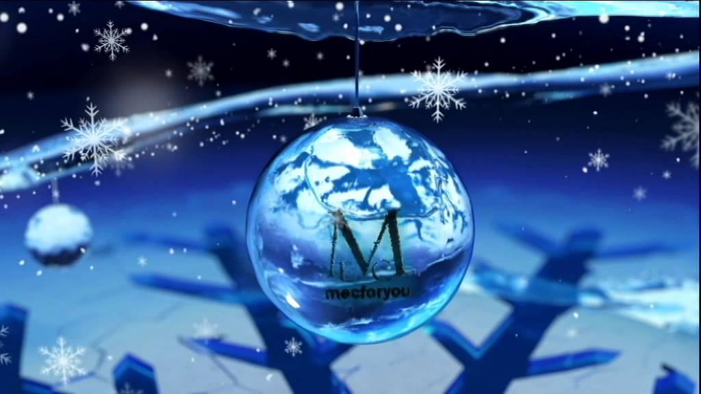 Auguri dalla MECFORYOU di Buon Natale e Felice Anno Nuovo ...