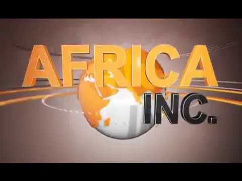 Africa Inc: How to fix Africa's energy crisis (Part 1)