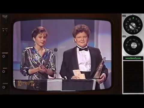 1987  Juno Awards  Stacie Mistysyn & Duncan Waugh  Best Children's Album to Bill Usher