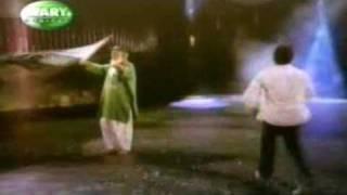 Pakistan Day - Malkoo