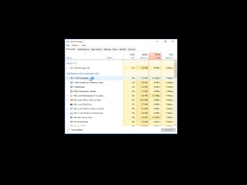 How To Fix explorer.exe Crashing In Windows 10