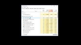 How To Fix explorer.exe Crashing In Windows 10