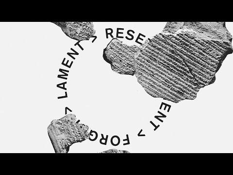Lament (Visual Album)
