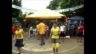 junio 2012 kermes de bendicion iglesia evangelica pentecostes exodo 314