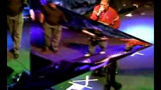 hector el father-live barbosa 2005-Video.wmv