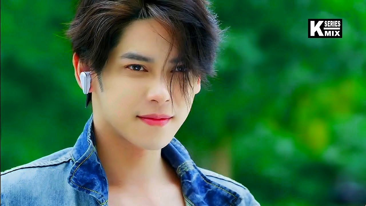 Download New Beautiful Chinese Love Story💗Korean Chinese Mix Funny Love Story 2021💗K-Series Mix