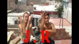 NORTEÑOS 14 DE JUVENTINO ROSAS GTO1)
