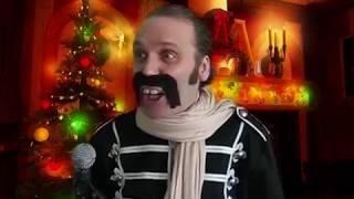 Last Christmas  - George Michael and Freddie Mercury