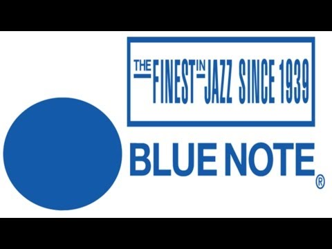 The History & Importance Of Blue Note Records - Music School