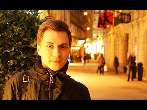 Курсор: россиянину Буркову в США грозит до 80 лет тюрьмы. ИноСМИ, Россия.