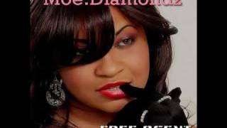 Beyonce ft. Moe.Diamondz Video Phone