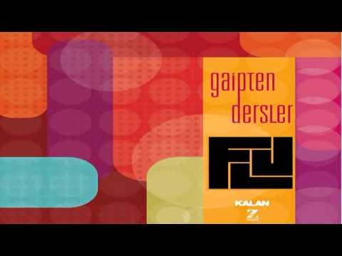 Rüya (Grup Flu) - Gaipten Dersler (2013)