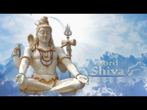 Mahamrityunjaya mantra part 1 by shankar sahney 108 times