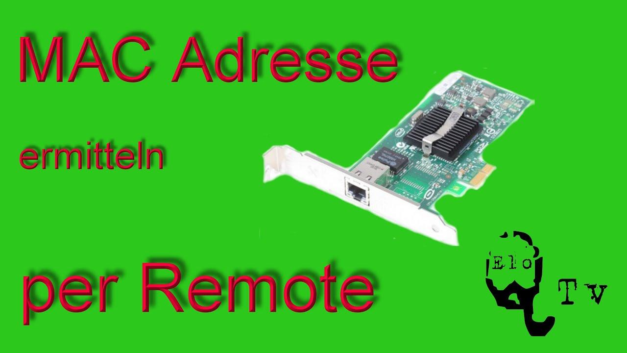Remote Desktop PaГџwort Auslesen