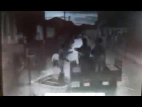 L'alluvione a Marina di Carrara del 1949: in un video dell'Istituto Luce
