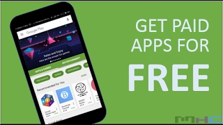 Download paid apps for free* 2017 ONHAX