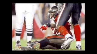 top 10 worst sports injuries of all time