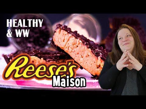 recette-reese's-maison-healthy-(-avec-ou-sans-thermomix-&-instant-pot)