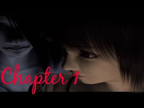 Fatal Frame 2: Crimson Butterfly [Chapter 1] - Full Walkthrough and ...