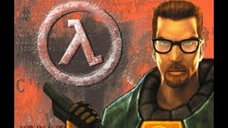 Half Life - Part 2 - No Commentary