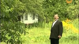 Ярослав Гнатюк - Ой за гаєм гаєм