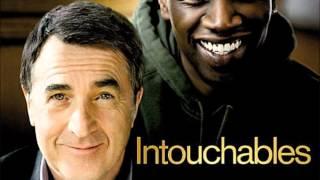 "B.O Film ""Intouchables"" thumbnail"
