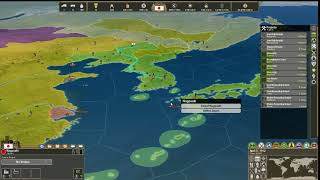 Making History: The Great War - Japanese Empire Ep. 3