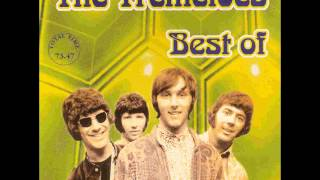 TREMELOES   Once On A Sunday Morning