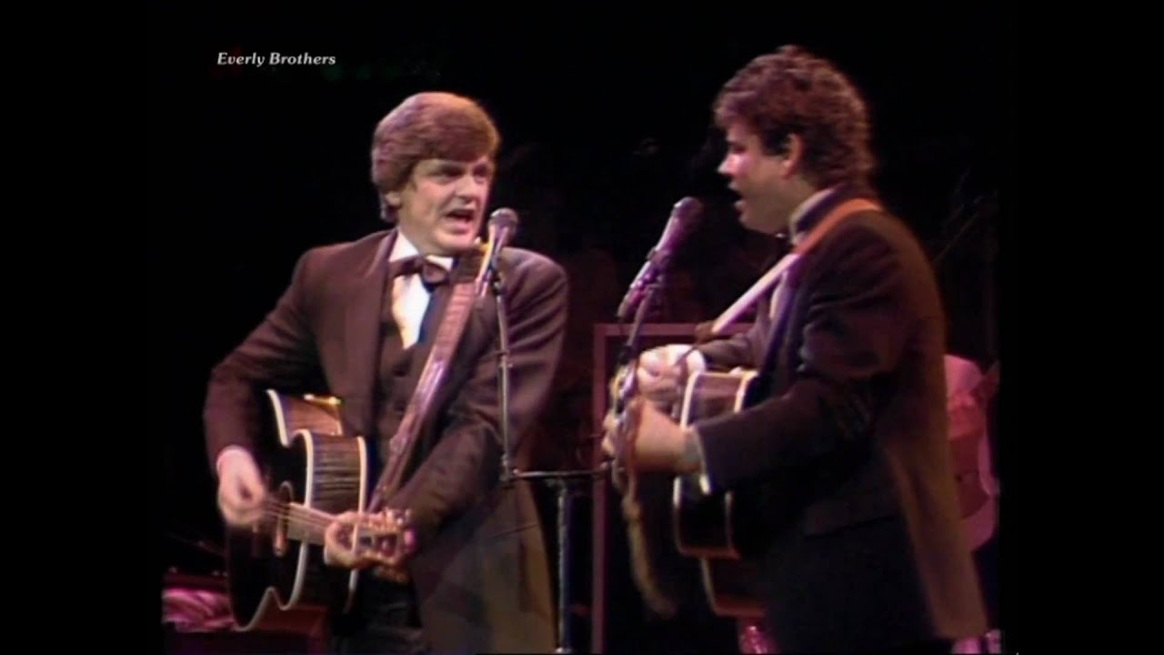 everly-brothers-til-i-kissed-you-live-1983-hd-0815007-clara0815007