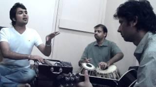 Jazim Sharma : Sab Ko Dushman Bana Liya