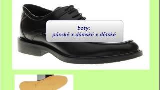 Изучение чешского языка - Видеоурок VS11