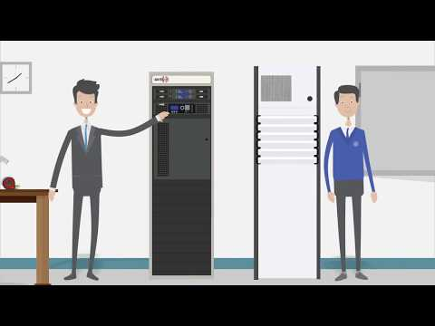 A Passion for Design: Comparing GatesAir Transmitters to the Competition