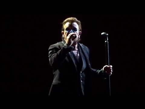 Baixar U2