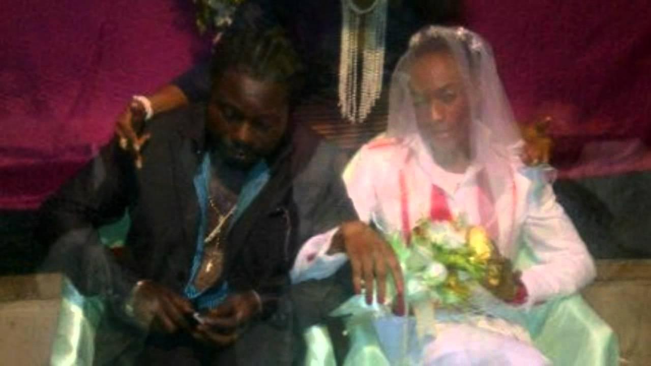 GAY MARRIAGE IN NIGERIA EBOOK DOWNLOAD