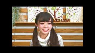 2017年11月17日 22時より. NGT48中井りか(20)が17日、所属事...