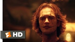 The Crow City of Angels 7 12 Movie CLIP Do You Want Me Baby 1996 HD