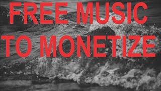 Go to Town ($$ FREE MUSIC TO MONETIZE $$)