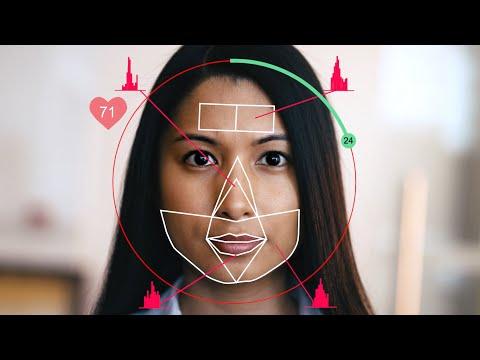 Preventative health on an app: U of T researchers measure blood pressure using a phone camera thumbnail