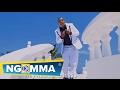 Mess Chengula Ft Upendo - Nkone Moyo Wangu Hauna Woga video