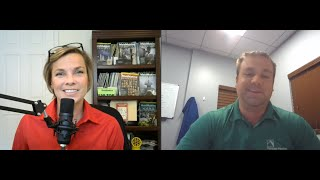MMT Chats: The Merging, Marketing and Manpower of a Moldmaking/Molding Company