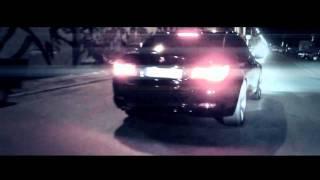 Laas Unltd. feat. FLER - _STAR WARS_ (prod by. 7inch) (HD)