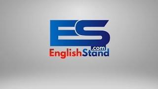 Эффективный метод изучения английского языка - трейлер канала EnglishStand