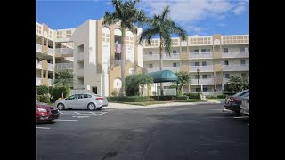 Condo for sale in Southampton @ Kings point in Tamarac, FL